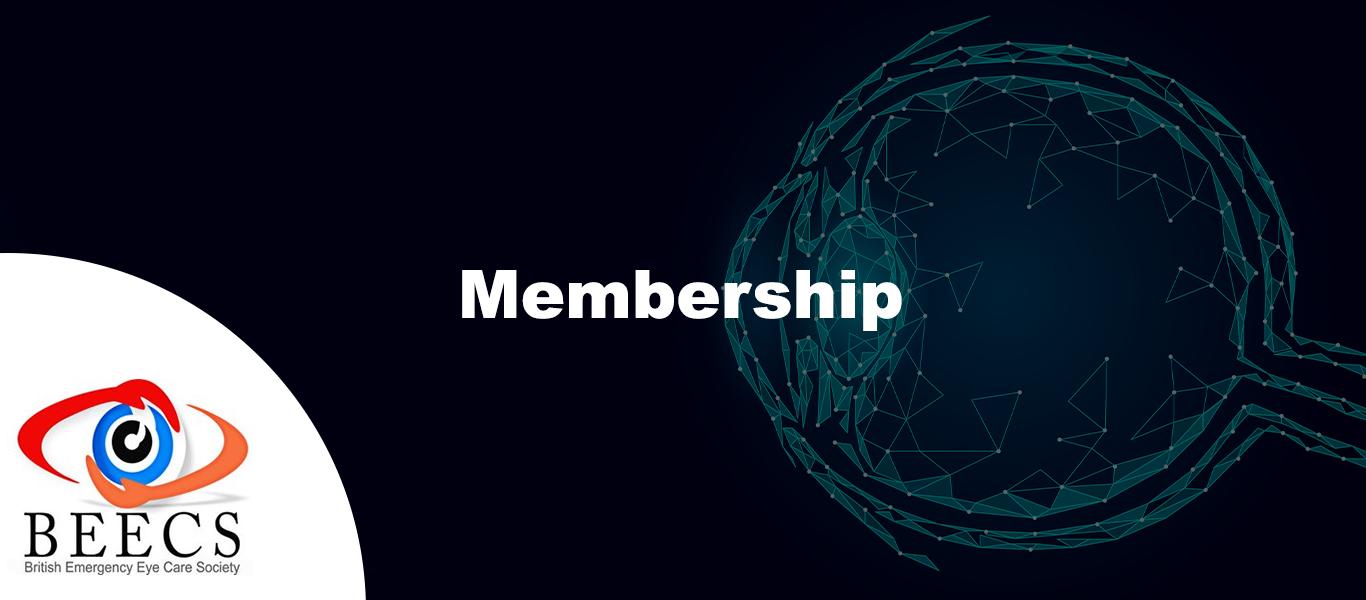 BEECS Membership